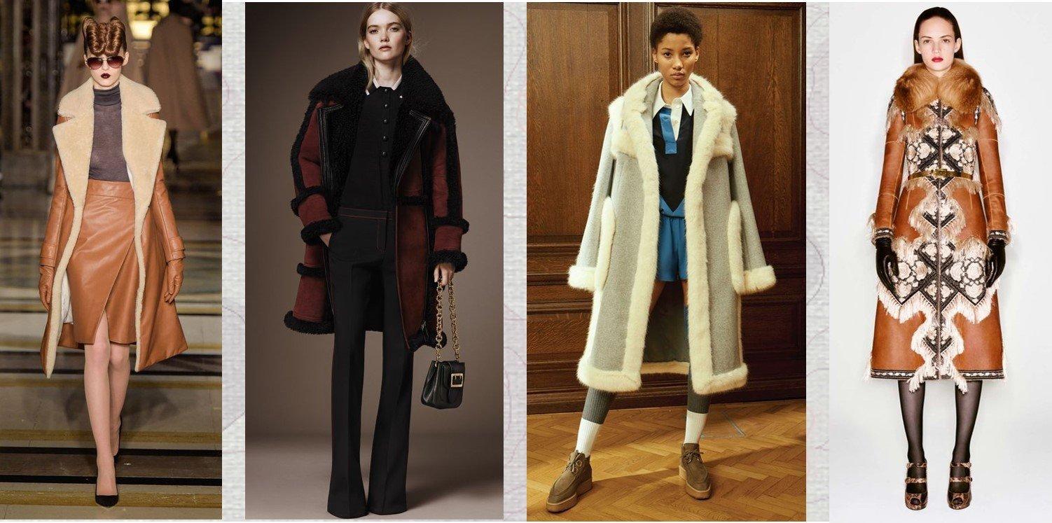 Őszi-téli trend 10. – Téli kabátok a hideg napokra  3da3c5933d
